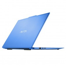 "Avita Liber 14 Core i5 10th Gen 14"" FHD Laptop Himalayan Blue"
