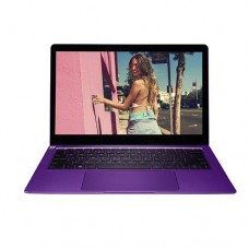 "Avita Liber 14 Core i5 10th Gen 14"" FHD Laptop Avita Purple"
