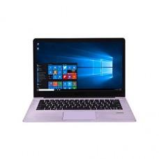 AVITA PURA NS14A6 AMD A9-9420E 14.0 Inch HD Laptop with Windows 10
