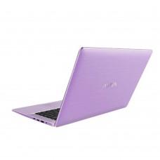 AVITA PURA NS14A6 Core i3 8th Gen 14.0 Inch Full HD Glossy Purple Laptop with Windows 10