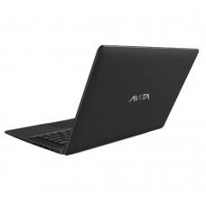 AVITA PURA NS14A6 Core i5 8th Gen 14.0 Inch Full HD Metallic Black Laptop with Windows 10