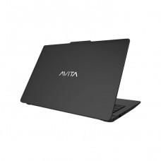 "Avita Liber V14 Core i5 10th Gen 14"" FHD Laptop Matt Black"