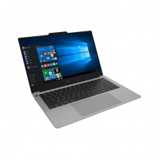 "Avita Liber V14 Ryzen 7 3700U 14"" FHD Laptop Anchor Grey"