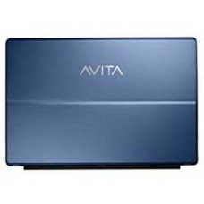 "Avita Magus Celeron N3350 12.2"" FHD Laptop Steel Blue"