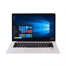 "AvitaPura AMD A9-9420E 14"" Full HD Laptop Silky Grey Color"