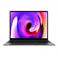 "Chuwi CoreBook Pro Core i3 6th Gen 13"" 2k Laptop"