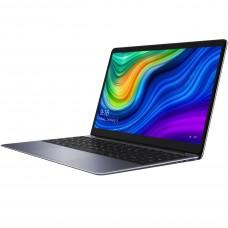 "Chuwi HeroBook Pro+ Intel Celeron 128GB SSD 13.3"" 3K Laptop"