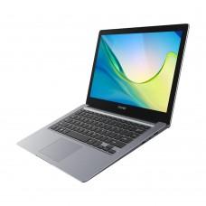 "Chuwi HeroBook Pro+ intel Celeron 13.3"" 3K Laptop"