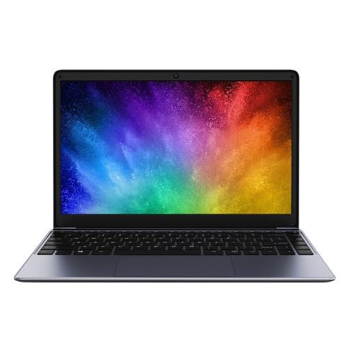 "Chuwi HeroBook 14.1"" HD Laptop With Genuine Windows 10"