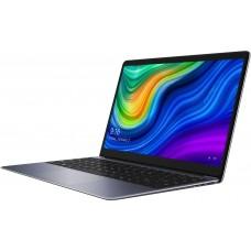 Chuwi HeroBook Pro Intel Celeron N4000 14.1 inch Full HD Laptop with Windows 10