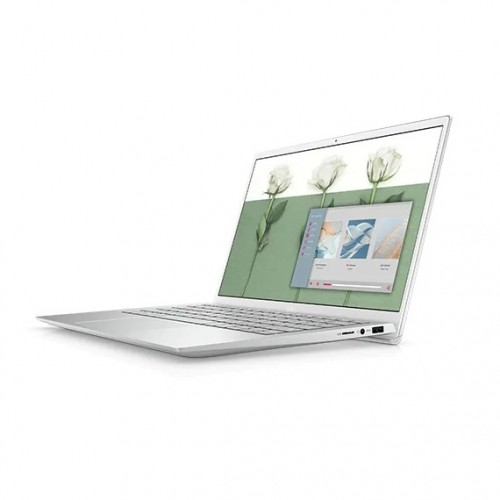 "Dell Inspiron 13 5301 Core i7 11th Gen MX350 2GB Graphics 13.3"" FHD Laptop"