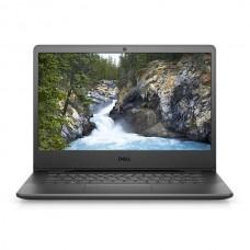 """Dell Vostro 14 3400 Core i3 11th Gen 14"""" HD Laptop"""