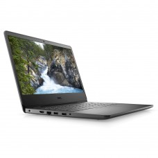 """Dell Vostro 14 3400 Core i5 11th Gen 14"""" FHD Laptop"""