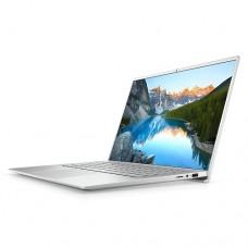 "Dell Inspiron 14 7400 Core i7 11th Gen MX350 2GB Graphics 14.5"" QHD Laptop"
