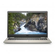 """Dell Vostro 15 3500 Core i5 11th Gen 15.6"""" FHD Laptop"""