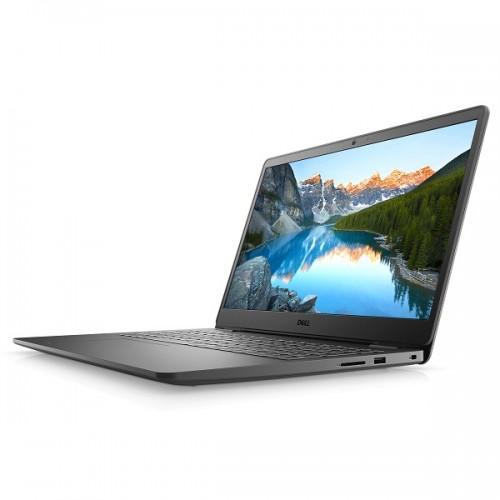 "Dell Inspiron 15 3505 Ryzen 3 3250U 15.6"" FHD Laptop"