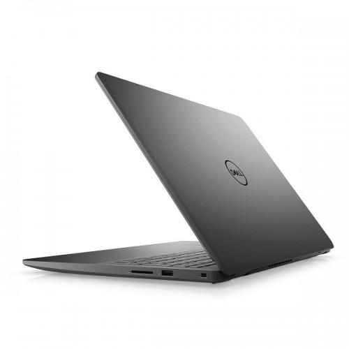 Dell Inspiron 15 3505 Ryzen 3 3250U 15.6