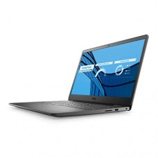 "Dell Vostro 14-3401 Core i3 10th Gen 14"" HD Laptop with 2 Years Warranty"