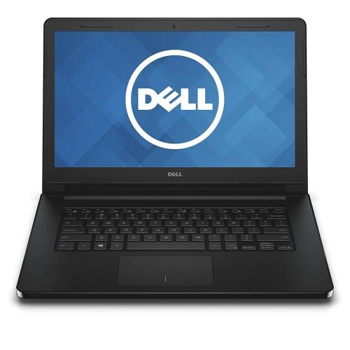"Dell Inspiron 14-3462 Pentium Quad Core 14"" HD Laptop"