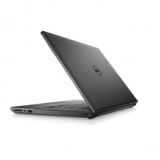 "Dell Inspiron 14-3462 Celeron Dual Core 14"" HD Laptop"
