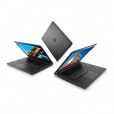 "Dell Inspiron 14-3467 6th Gen Core i3 14"" HD Laptop"