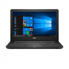 Dell Inspiron 14-3481 7th Gen Core i3 Radeon 520 Graphics 14.0-inch HD Laptop With Genuine Windows 10