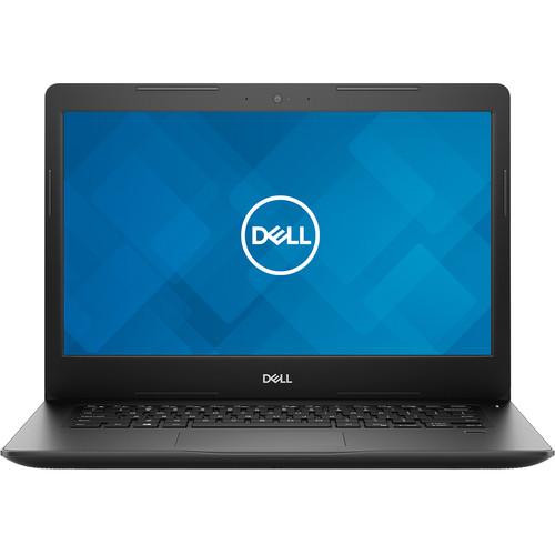 """Dell Latitude 3490 Core i5 8th Gen 14"""" HD Laptop"""