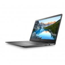 "Dell Inspiron 15 3505 Athlon Silver 3050U 15.6"" HD Laptop"