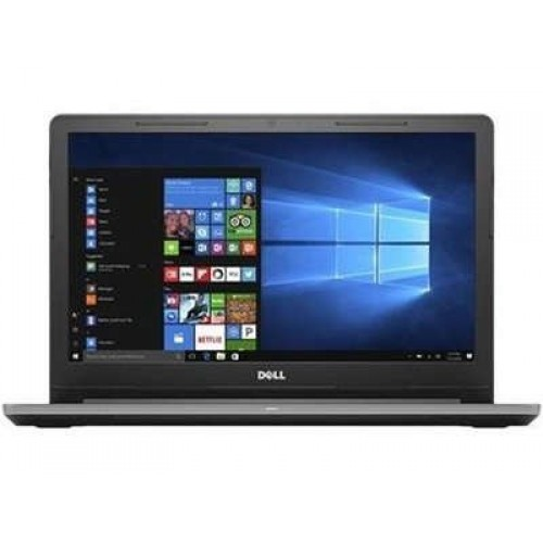 "Dell Vostro 3568 7th Gen Core i3 15.6"" HD Laptop"