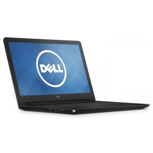 """Dell Inspiron n3552 Pentium Quad Core 15.6"""" Laptop"""