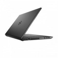 Dell Inspiron 14-3473 Celeron Dual Core Laptop