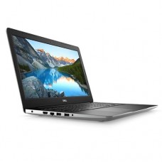Dell Inspiron 15-3581 Core i3 7th Gen Radeon 520 2GB Graphics 15.6 Inch HD Laptop with Windows 10