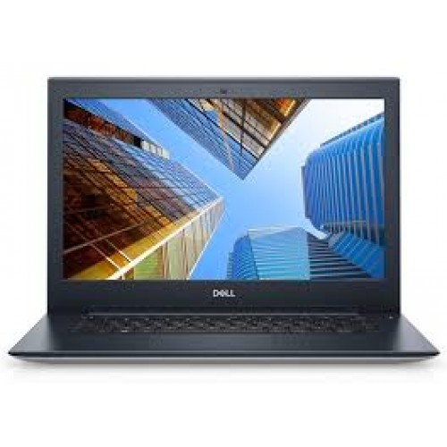 "Dell Vostro 5471 8th Gen Core i7 14"" Full HD Laptop with Graphics"