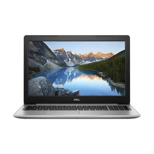 "Dell Inspiron 5480 Core i5 8th Gen 14.0"" FHD Laptop With 2GB Graphics"