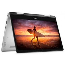 "Dell Inspiron 5482 2-in-1 Core i3 14"" Full HD Touch Laptop"