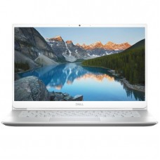 """Dell Inspiron 14 5490 Core i7 10th Gen GeForce MX 230 Graphics 14"""" FHD Laptop with Windows 10"""