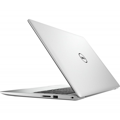 Dell Inspiron 5570 Core i3 8th Gen Laptop With Genuine Win 10