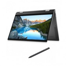 """Dell Inspiron 13-7306 2-in-1 Core i5 11th Gen 13.3"""" FHD Touch Laptop"""