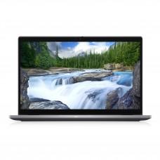 """Dell Latitude 7310 Core i7 10th Gen 13.3"""" FHD Laptop"""