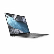 "Dell XPS 13 7390 Core i7 10th Gen 15.6"" 4K UHD Touch Laptop with Windows 10"