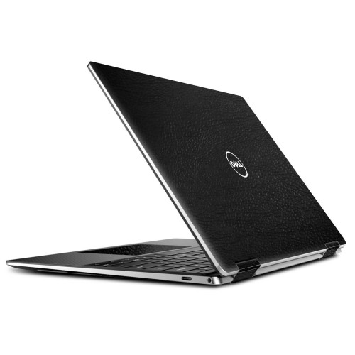"Dell Latitude 7390 2-in-1 Core i7 8th Gen 13.3"" Full HD  Laptop"