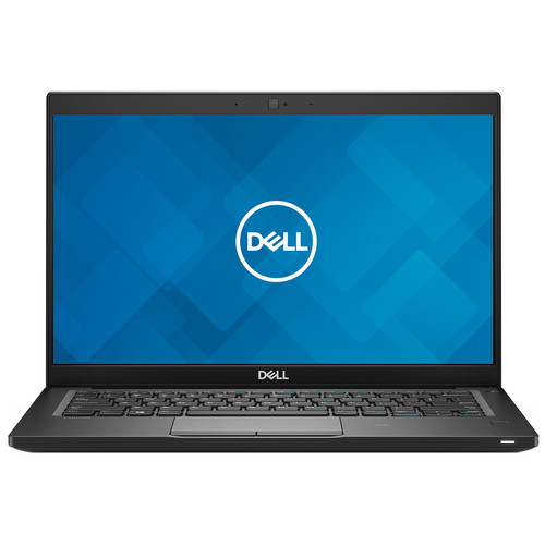 """Dell Latitude 7390 Core i7 8th Gen 13.3"""" Full HD  Laptop"""