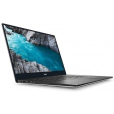 "Dell XPS 15 7590 Core i9 9th Gen GTX 1650 Graphics 15.6"" 4K UHD Touch Laptop with Windows 10"