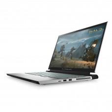 Dell Alienware M17 R4 Core i7 32GB RAM 1TB HDD 512GB SSD RTX 3080 17.3″ FHD Gaming Laptop