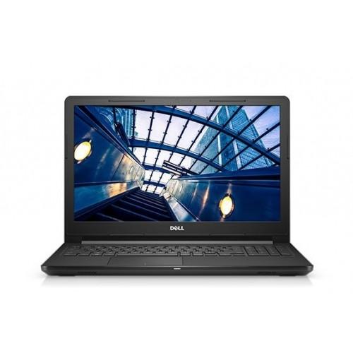 """Dell Vostro 15–3578 Core i5 8th Gen 15.6"""" Full HD Laptop With Genuine Win 10"""