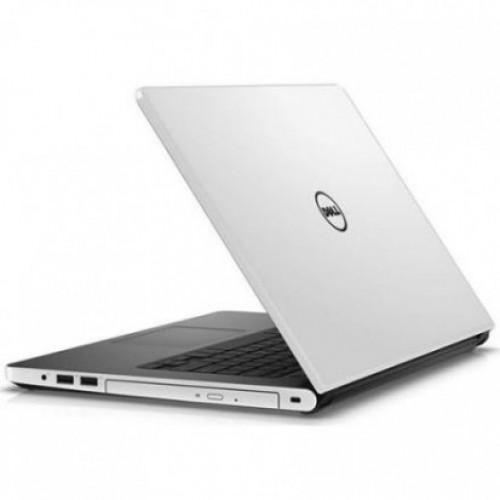 "Dell Inspiron 14-5468 6th Gen Core i3 14"" HD Laptop"