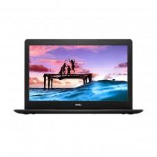 Dell Inspiron 15-3581 Core i3 7th Gen 15.6 Inch HD Laptop with Genuine Windows 10
