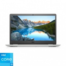 """Dell Inspiron 15 3501 Core i3 10th Gen 15.6"""" HD Laptop with Windows 10"""