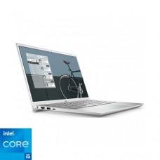 "Dell Inspiron 15-5502 Core i5 11th Gen 15.6"" FHD Laptop"