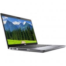 """Dell Latitude 5410 Core i5 10th Gen 14"""" HD Laptop"""
